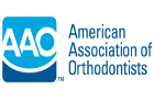 aao_logo About us